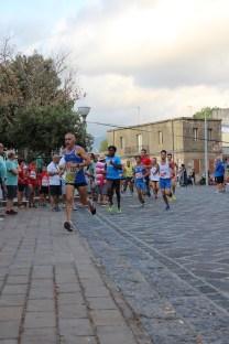 II° Trofeo Polisportiva Monfortese - 59