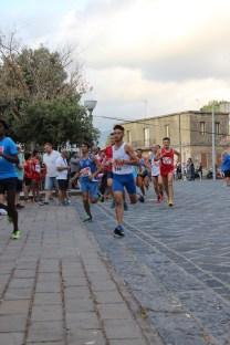 II° Trofeo Polisportiva Monfortese - 60