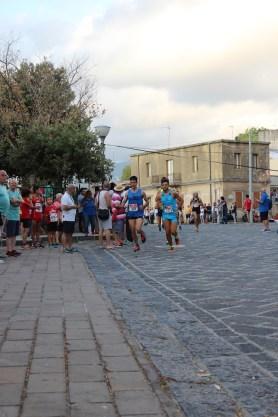 II° Trofeo Polisportiva Monfortese - 62