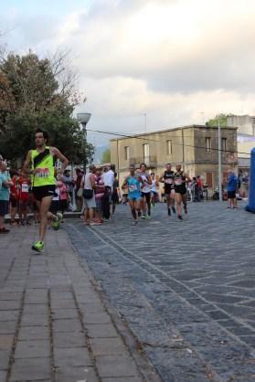 II° Trofeo Polisportiva Monfortese - 63