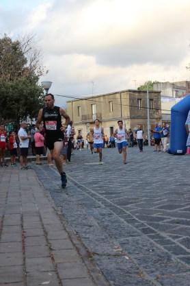 II° Trofeo Polisportiva Monfortese - 64