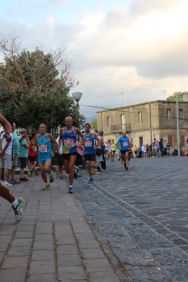 II° Trofeo Polisportiva Monfortese - 74