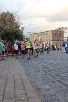 II° Trofeo Polisportiva Monfortese - 77