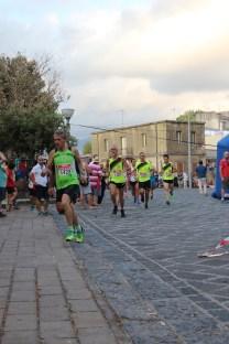 II° Trofeo Polisportiva Monfortese - 79