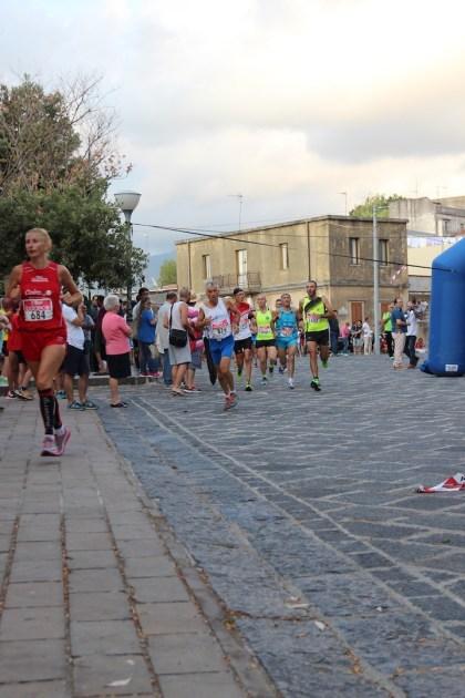 II° Trofeo Polisportiva Monfortese - 83