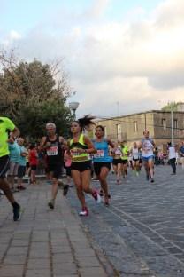 II° Trofeo Polisportiva Monfortese - 86