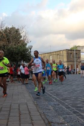 II° Trofeo Polisportiva Monfortese - 89