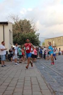 II° Trofeo Polisportiva Monfortese - 99