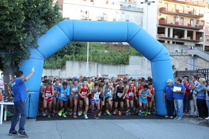 """Presentazione ufficiale del """"2º Trofeo Polisportiva Monfortese"""""""