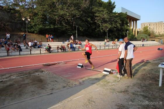 I° Trofeo Scilla e Cariddi - Foto Giuseppe - 314