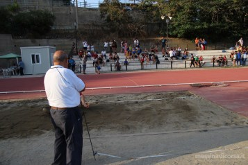 I° Trofeo Scilla e Cariddi - Foto Giuseppe - 317