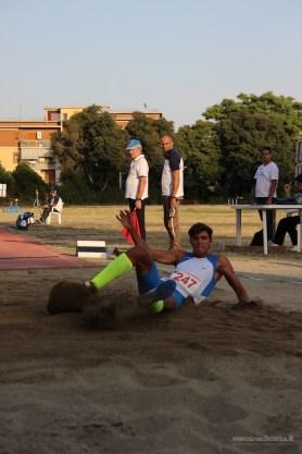 I° Trofeo Scilla e Cariddi - Foto Giuseppe - 321