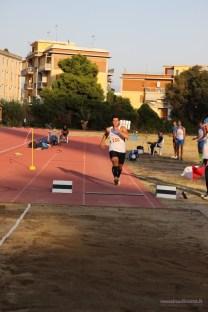 I° Trofeo Scilla e Cariddi - Foto Giuseppe - 330