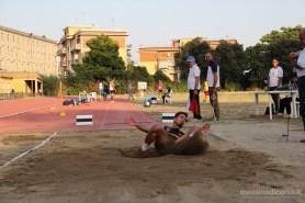 I° Trofeo Scilla e Cariddi - Foto Giuseppe - 363