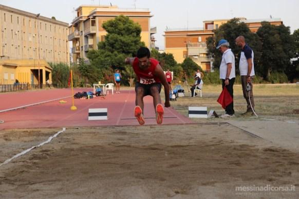 I° Trofeo Scilla e Cariddi - Foto Giuseppe - 366