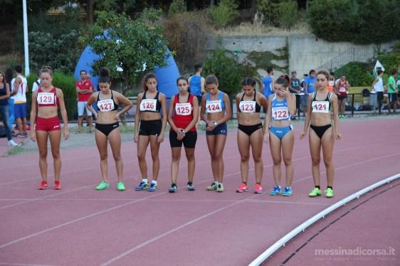 I° Trofeo Scilla e Cariddi - Foto Giuseppe - 379