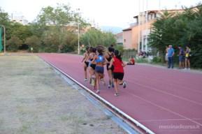 I° Trofeo Scilla e Cariddi - Foto Giuseppe - 383