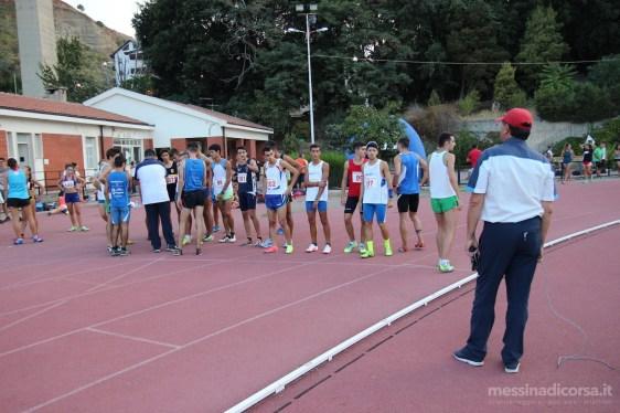 I° Trofeo Scilla e Cariddi - Foto Giuseppe - 393