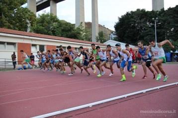 I° Trofeo Scilla e Cariddi - Foto Giuseppe - 402