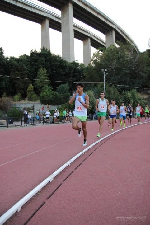 I° Trofeo Scilla e Cariddi - Foto Giuseppe - 404