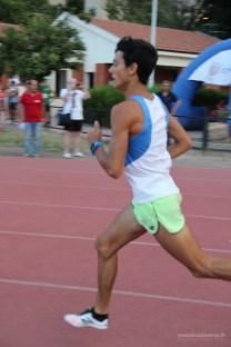 I° Trofeo Scilla e Cariddi - Foto Giuseppe - 408