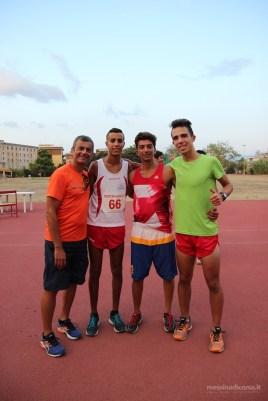 I° Trofeo Scilla e Cariddi - Foto Giuseppe - 418