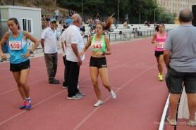 I° Trofeo Scilla e Cariddi - Foto Giuseppe - 441