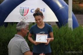 I° Trofeo Scilla e Cariddi - Foto Giuseppe - 443