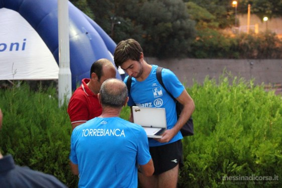 I° Trofeo Scilla e Cariddi - Foto Giuseppe - 445
