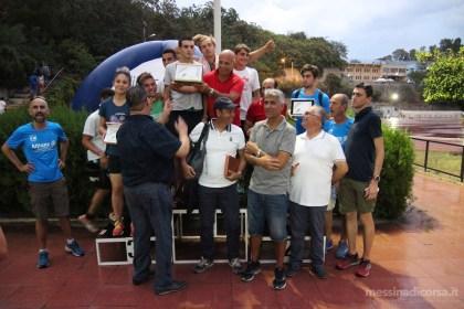 I° Trofeo Scilla e Cariddi - Foto Giuseppe - 447