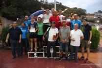 I° Trofeo Scilla e Cariddi - Foto Giuseppe - 449