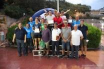 I° Trofeo Scilla e Cariddi - Foto Giuseppe - 451