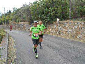Scalata Monte Kalfa 2017 - 14