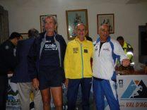 Scalata Monte Kalfa 2017 - 55