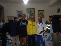 Scalata Monte Kalfa 2017 - 56