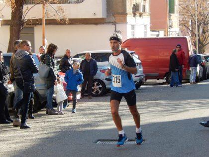 Corsa di Santo Stefano 2017 - 109