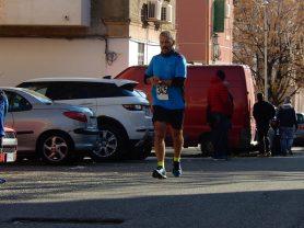 Corsa di Santo Stefano 2017 - 116