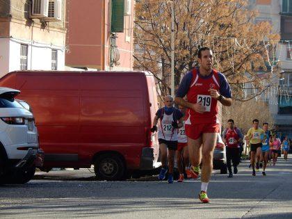Corsa di Santo Stefano 2017 - 120