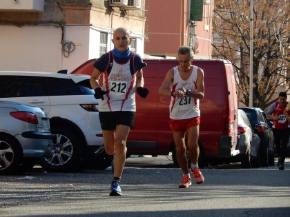 Corsa di Santo Stefano 2017 - 121