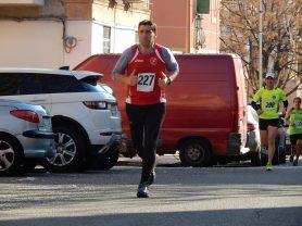 Corsa di Santo Stefano 2017 - 122