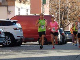Corsa di Santo Stefano 2017 - 123