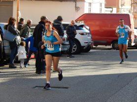 Corsa di Santo Stefano 2017 - 128