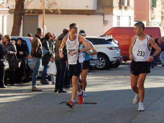 Corsa di Santo Stefano 2017 - 135