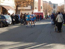 Corsa di Santo Stefano 2017 - 137