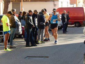 Corsa di Santo Stefano 2017 - 141