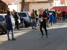 Corsa di Santo Stefano 2017 - 144