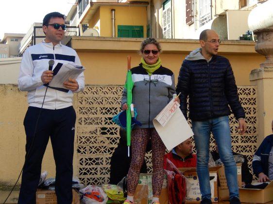 Corsa di Santo Stefano 2017 - 173