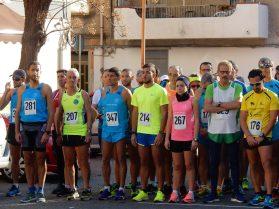 Corsa di Santo Stefano 2017 - 19