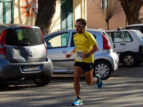 Corsa di Santo Stefano 2017 - 36