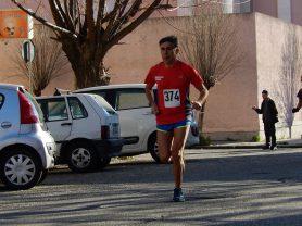 Corsa di Santo Stefano 2017 - 39
